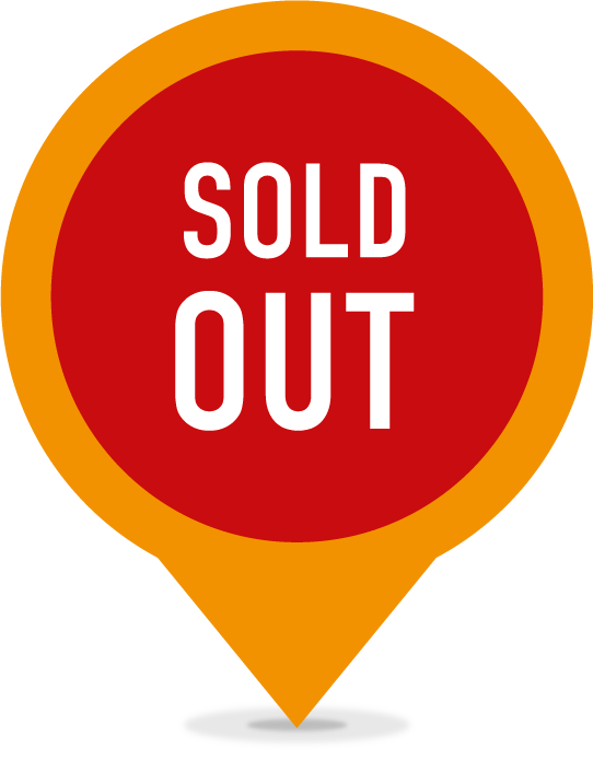 Sold-Out-Clipart-PNG-Image-02.png