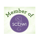 Society of Children Book Writers and Illustrators