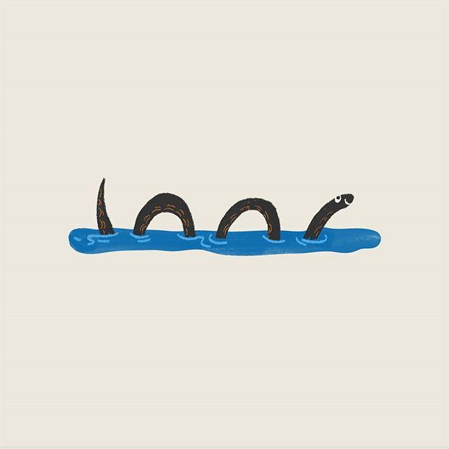 #snake #serpiente #characterdrawing #characterillustration #drawinganimals #createeveryday #artsy #artist_4_shoutout #instadrawing #illustrationdaily #illustrationgram #illustrationartists #illustrationart #ilustracion #illustration #booksforchildren #portfolio #showyourwork #creativewomen #picturebook #kidlit #kidlitart #makemoreart #visualstorytelling #makeartthatsells #makemoreart #bookillustration #makearteveryday #childrenillustration #illustratenow