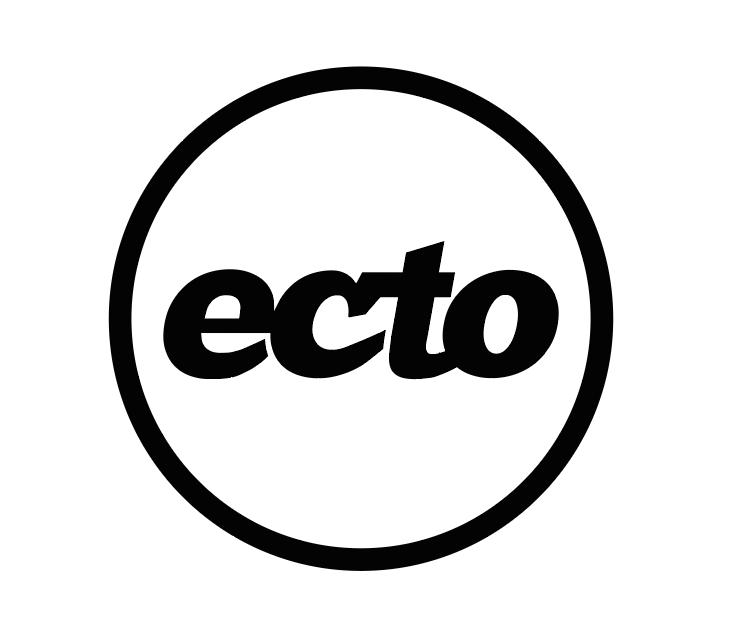 ecto web.png