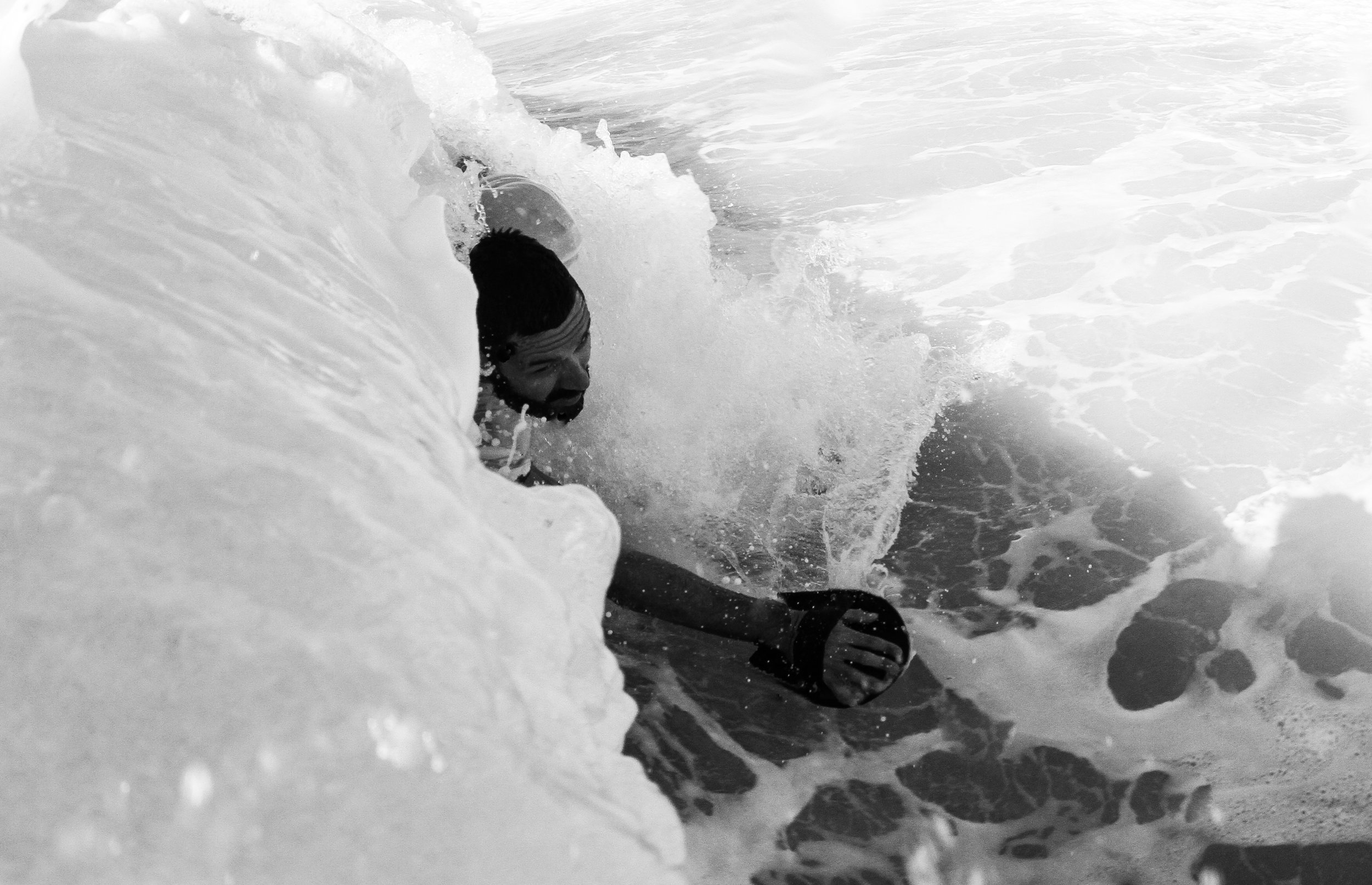 bodysurfing-newcastle.jpg