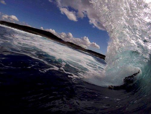bodysurfing+handplane.jpg