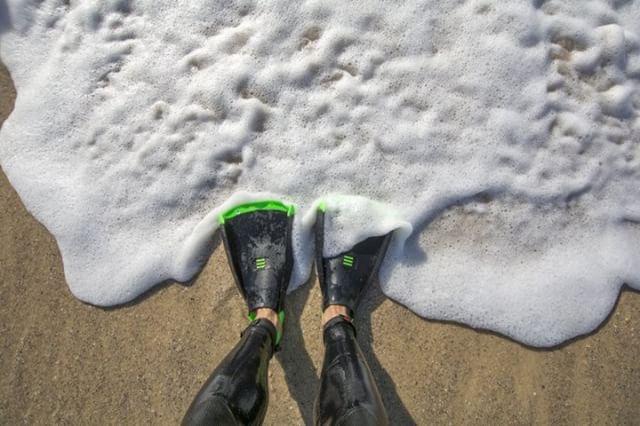 Photographer -  Surfographer  (Sebastian Diaz)