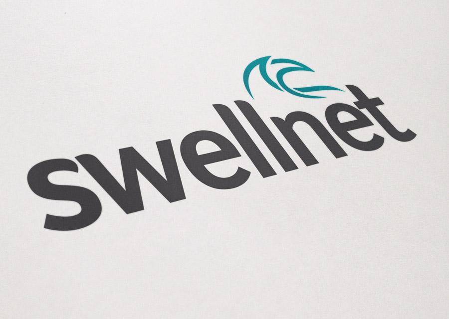 swellnet-1.jpg