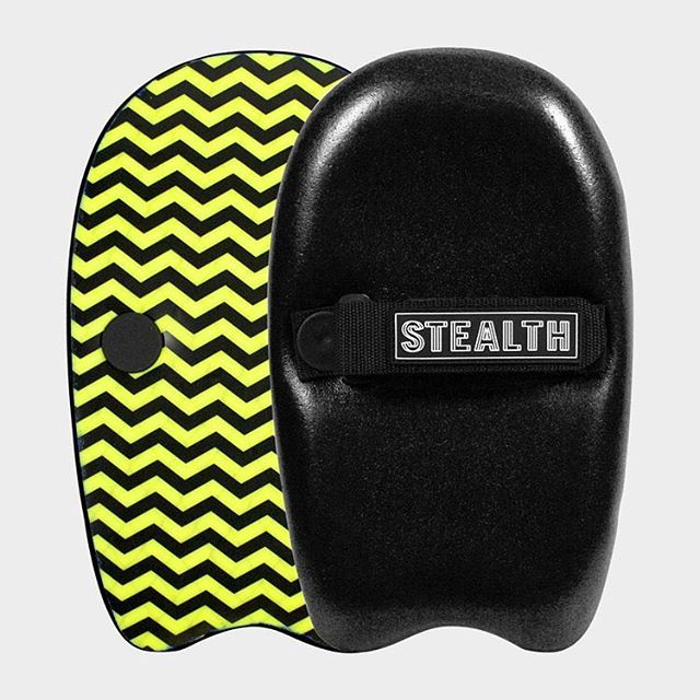 Congratulations to @lui_preezyyy on winning the Stealth Plugga!  Christmas has come early 🎁  Get your orders in now to make sure your gear arrives before the 25th 🤙🏾 #bodysurfing #bodysurf  #thebodysurfingshop #stealth #plugga #christmasmadeeasy