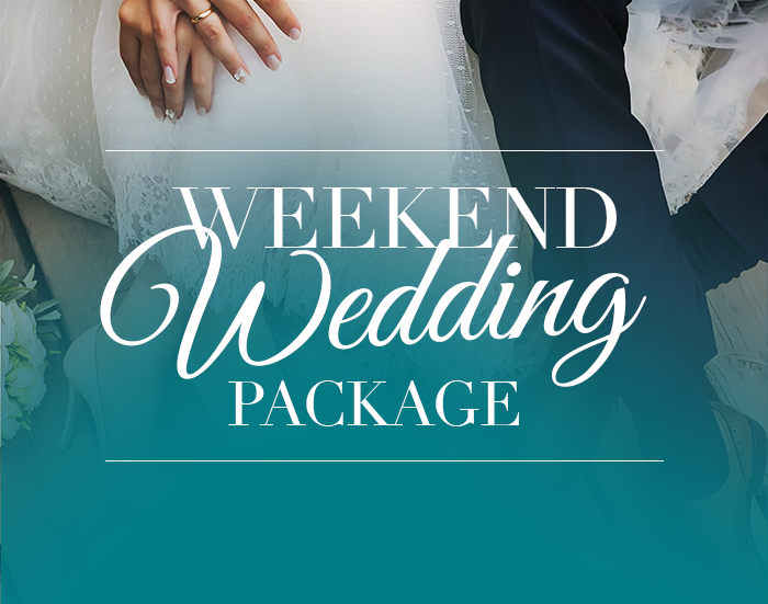 Weekend Wedding Package.png