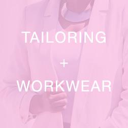 womens-tailoring-workwear.jpg