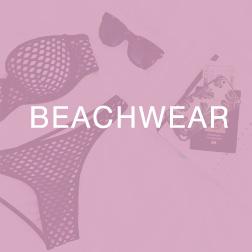 womens-beachwear-new.jpg