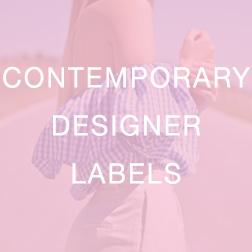 womens-contemporary-designer.jpg