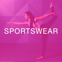 womens-sportswear.jpg