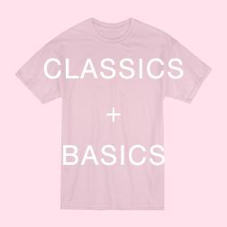 womens-basics-and-classics.jpg
