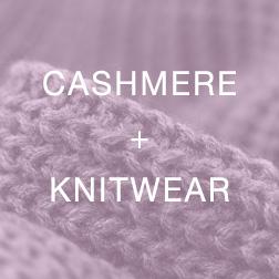 womens-knitwear.jpg