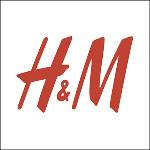 Womens-Highstreet-Brands-H-and-M.jpg