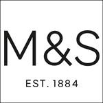 Womens-Highstreet-Brands-Marks-and-Spencer.jpg