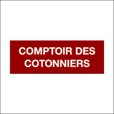 Online-Shopping-Directory-Comptoir-des-Contonniers.png