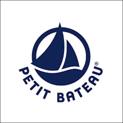 Online-Shopping-Directory-Petit-Bateau.png