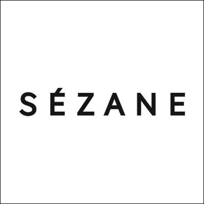 Online-Shopping-Directory-Sezane.png