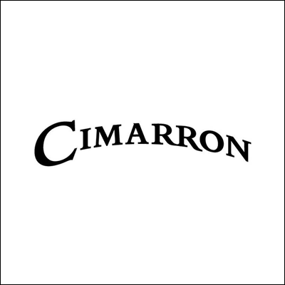 Online-Shopping-Directory-Cimarron-Jeans.png