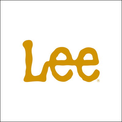 Online-Shopping-Directory-Lee.png