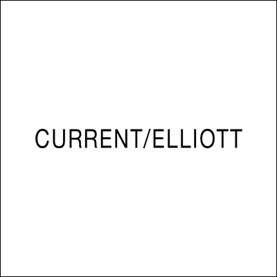 Online-Shopping-Directory-Current-Elliott.png