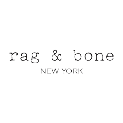 Online-Shopping-Directory-Rag-And-Bone.png