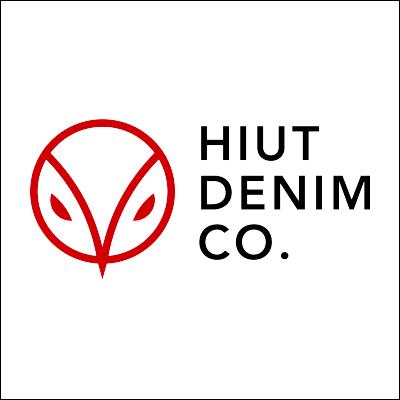Online-Shopping-Directory-Hiut-Denim.png