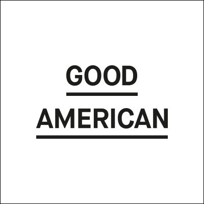 Online-Shopping-Directory-Good-American.png