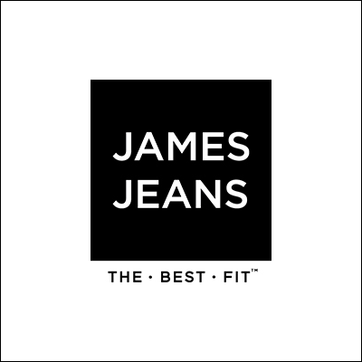 Online-Shopping-Directory-James-Jeans.png