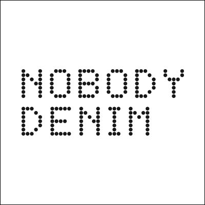 Online-Shopping-Directory-Nobody-Denim.png