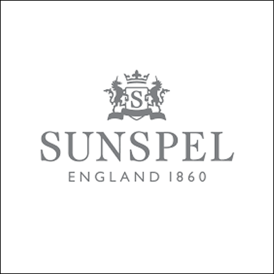 Online-Shopping-Directory-Sunspel.png