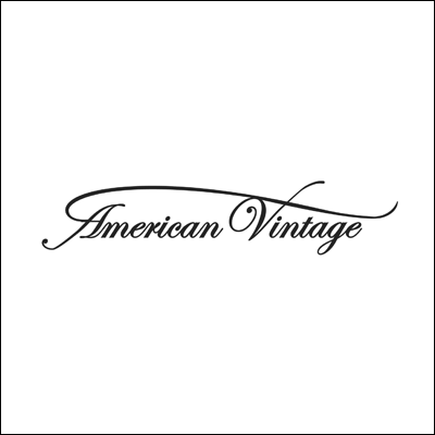 Online-Shopping-Directory-American-Vintage.png