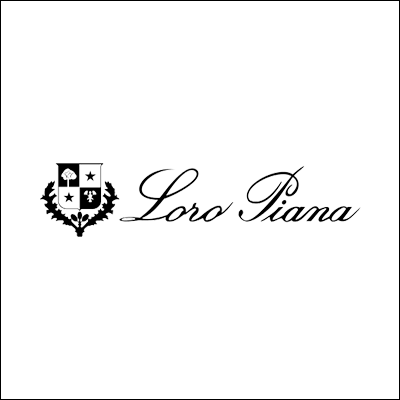 Online-Shopping-Directory-Loro-Piana.png