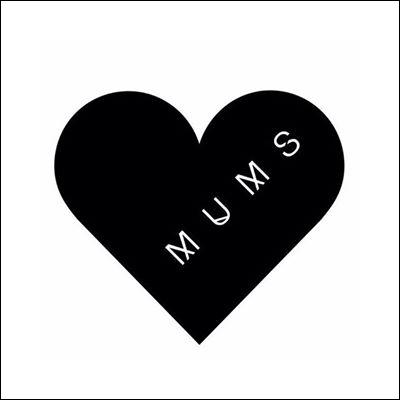 Mums-Homemade.png