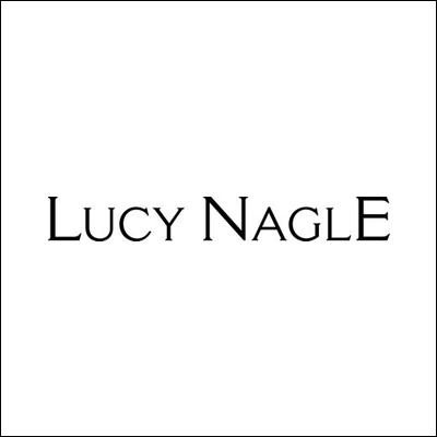 Lucy-Nagle.png