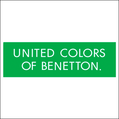 United-Colours-of-Benetton.png