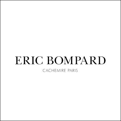 Eric-Bompard.png