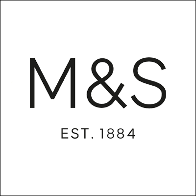 Marks-and-Spencer.png