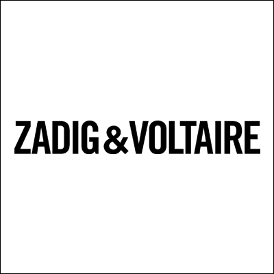 Zadig-and-Voltaire.png