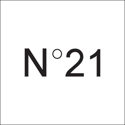 No-21.png