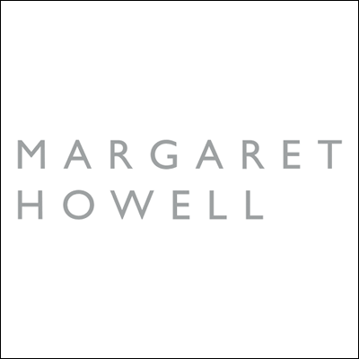 Margaret-Howell.png