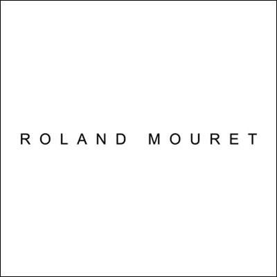 Roland-Mouret.png