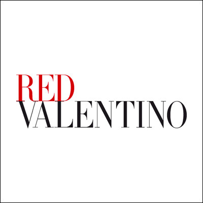 Red-Valentino.png