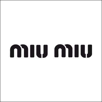 Miu-Miu.png