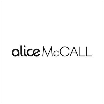 Alice-McCall.png