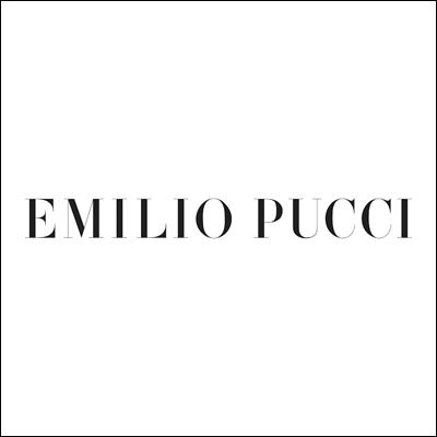Emilio-Pucci.png
