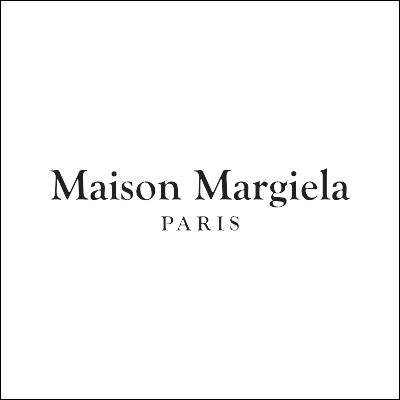 Maison-Margiela.png