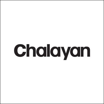 Chalayan.png
