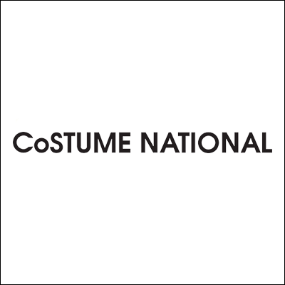 Costume-National.png