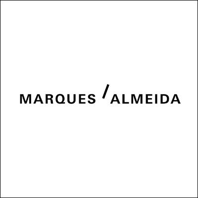 Marques-Almeida.png