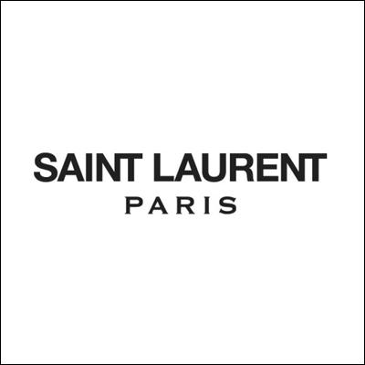 Saint-Laurent.png